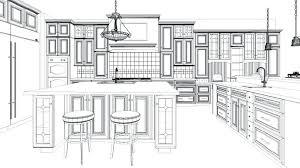 2020 kitchen design software 2020 cabinet kitchen cabinet design app cabinet design software