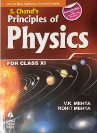 s chand u0027s principles of physics for class xi seventh edition buy