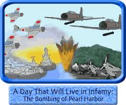 free pearl harbor clipart clip art library