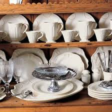 tie the knot wedding registry what to add to your wedding registry part one tying the knot