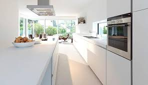 Modern White Kitchen Design Modern And Luxury Kitchen Ideas Decor Advisor
