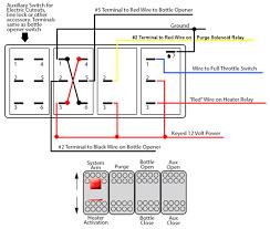 led fog light wiring diagram led work light wiring diagram hella