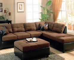 Wohnzimmer Ideen Braune Couch Wohnzimmer Farben Braun Tagify Us Tagify Us