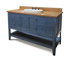 bathroom vanity design plans build your own bathroom vanity fine homebuilding