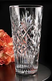 Waterford Vases On Sale Waterford Crystal Northbridge 10