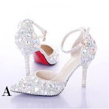wedding shoes online wedding shoes bridal shoes cheap wedding shoes online veaul