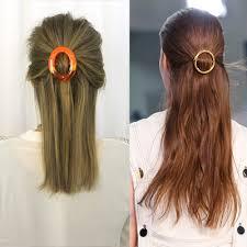 designer hair accessories julien farel
