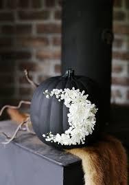 Do It Yourself Halloween Decorations Best 25 Classy Halloween Decorations Ideas On Pinterest Classy