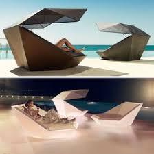 Outdoor Furniture Design Modern Outdoor Chair Disk By Karim Rashid Karim Rashid Modern