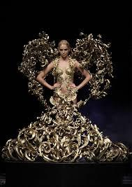katniss everdeen wedding dress costume 13 best katniss everdeen wedding dress images on