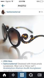 animal print l shades sunglasses animal print glasses shades wheretoget