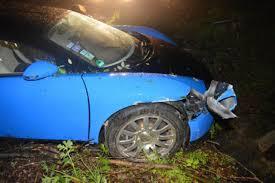bugatti crash bugatti veyron crasht in oostenrijk autoblog nl