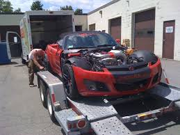 saturn sky v8 lipstick u0027s 800hp first lnf compound turbo engine build page 21