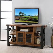 solid wood entertainment cabinet solid wood entertainment center furniture