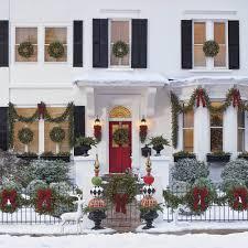 outdoor mantel decorating ideas outdoor tree ornaments