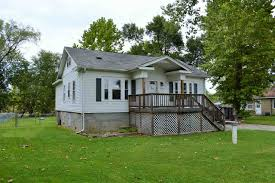 western illinois foreclosure homes for sale davenport