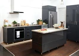 kitchen kaboodle furniture kitchen kaboodle kitchen reviews furniture stores ave or pho number