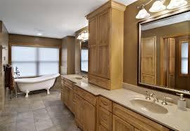 country home bathroom ideas bathroom design magnificent spa shower bath country bathroom