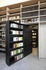 Home Library Ideas by Best Interesting Simple And Modern Home Library Design Images