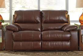 Electric Reclining Loveseat Transister Coffee Power Reclining Living Room Set Living Room