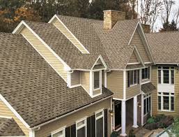 designer shingles graco roofing and construction