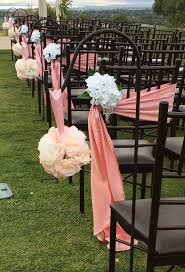 wedding backdrop rentals utah county rentals party city chair rentals wedding rentals utah black