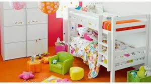 small kid room design ideas colourfull small kid room design ideas