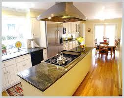 stove on kitchen island kitchen island with stove kitchen island stove kitchen island stove