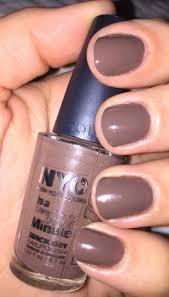 98 best nail polish have images on pinterest make up nail