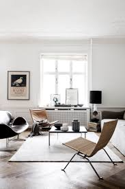 White Interior 17 Best Images About Home Design On Pinterest Scandinavian Home