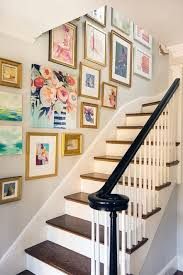 home interiors photo gallery tour the cozy home that is major interior goals cozy