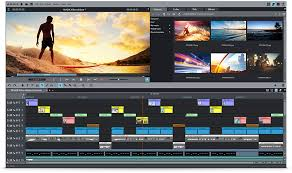 all video editing software free download full version for xp free video editing program download movie edit pro premium