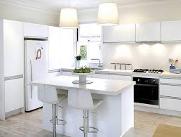 kitchen cabinets backsplash ideas kitchen room granite that goes with white kitchen cabinets