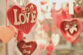 valentines day 2017 love cards images pictures u0026 wallpapers