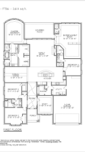 Continental Homes Floor Plans 2529 Best House Plans Images On Pinterest House Floor Plans