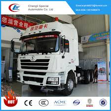 volvo trucks china china used truck volvo china used truck volvo manufacturers and