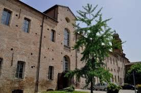 ufficio collocamento lugo corso di italiano per stranieri lugo ra 2015 emilia