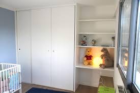 chambre avec placard placard sous escalier 17 chambre sur mesure nantes vannes