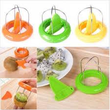 aliexpress com buy mini fruit cutter peeler slicer kitchen