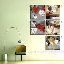 Painting For Dining Room Online Buy Wholesale Dining Room Wall Art From China Dining Room