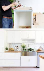 ikea kitchen cabinet installation cost design install your ikea kitchen an ultimate guide