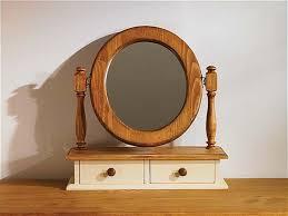 Pine Vanity Table Bedroom Marvelous Dressing Table Mirror Tips For Dressing Table
