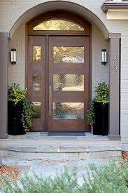 Exterior Door Design Modern Front Door Home Interiors Interior Design By Barbour