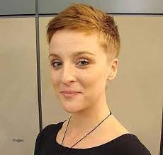 short hairstyles womens very short hairstyles awesome 90 classy