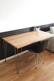 bureau en bois moderne bureau en bois bureau en bois design bureau en bois design so