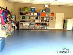 Ball Organizer Garage - 22 best garages images on pinterest attic attic storage and