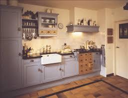 401 best keuken 1 images on pinterest kitchen kitchen ideas and