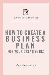best 25 business planning ideas on pinterest wedding insurance