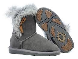 ugg sale on cyber monday ugg cyber monday 2016 fox fur 5685 grey for ugg 0228