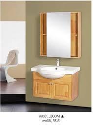Bathroom Vanity Closeouts Brilliant Bathroom Vanity Closeout Pertaining To Vanities With